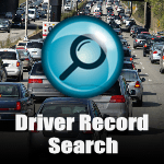 Driver Record Search
