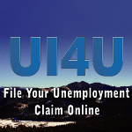 Unemployment Insurance For You